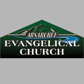 Absarokee Evangelical Church
