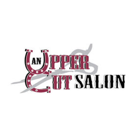 An Upper Cut Salon