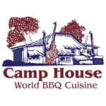 Camp House BBQ