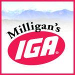 Milligan's IGA