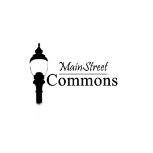 MainStreet Commons