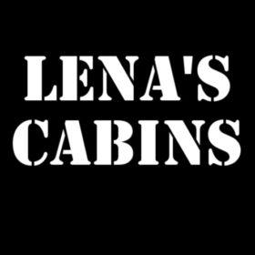 Lena's Cabins