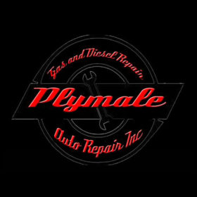 Plymale Auto Repair Inc