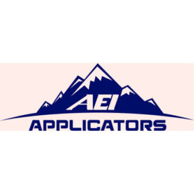 AEI Applicators