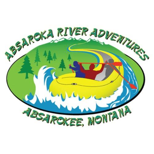 Absaroka River Adventures