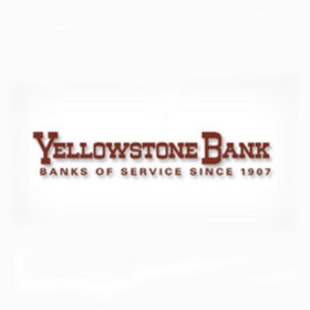 Yellowstone Bank