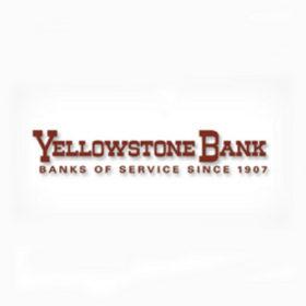 Yellowstone Bank