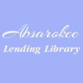 Absarokee Lending Library