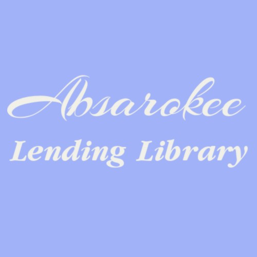 Absarokee Lending Library