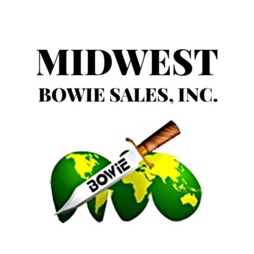 Midwest Bowie Sales, Inc.