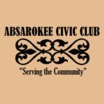 Absarokee Civic Club