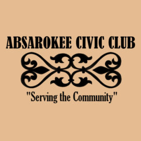 Absarokee Civic Club