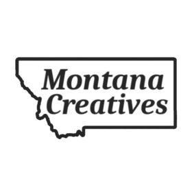 Montana Creatives