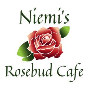 Niemi's Rosebud Cafe