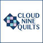 Cloud Nine Quilts