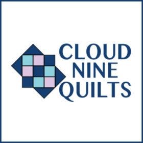 Cloud Nine Quilts