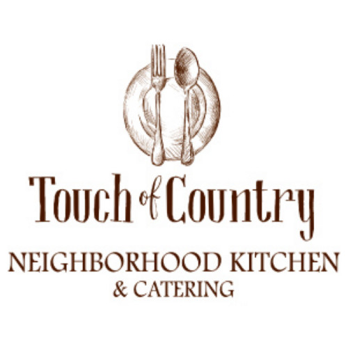 Touch of Country